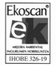ekoskan
