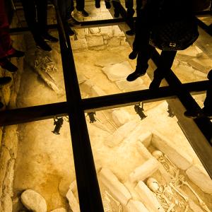 Museo de Arte e Historia de Zarautz