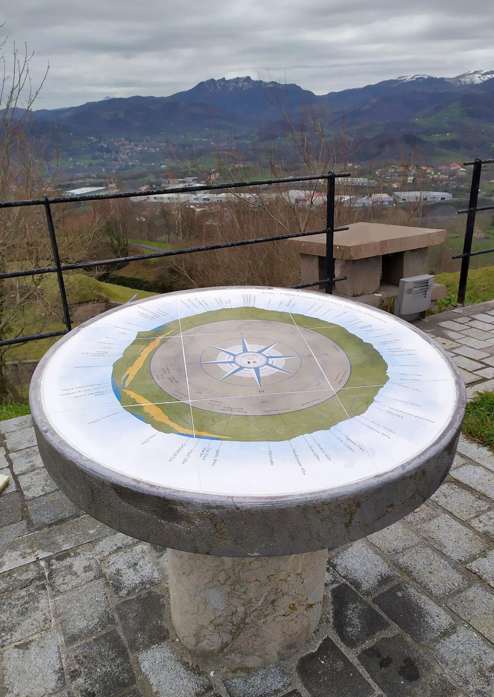 San-Marko2jpg